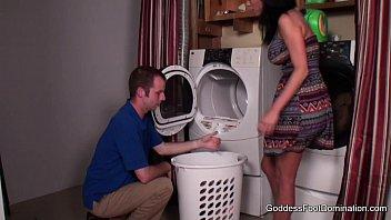 airing indiyan sexx dirty laundry