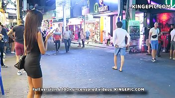 asia sex www blacksex com tourist ... here s what you can expect