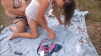 hot y. gets her horny mature women 1st anal sex in public taking whole 8ichs up the ass while fighting it