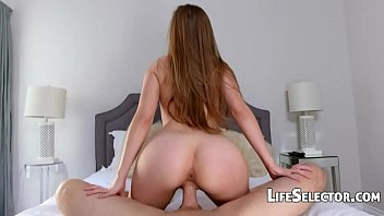 hot naked sex your busty and curvy step sister lena paul