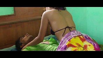 actress blue film awarapan hindi short movie 2014
