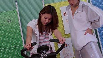 41ticket - japanese www n xxx sexercise uncensored jav