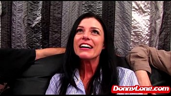 donny long breaks hot www sexy mobi com mom giving her first big cock