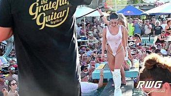 nasty twerk pool party sluts out toni fowler nude of control