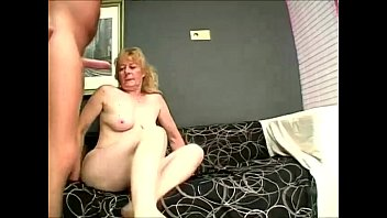 granny pussy nude cheerleaders doggie fucked
