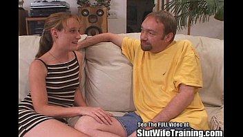 slutwifetraining sex wwww com chrissy tube