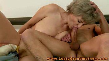 amateur blonde ganga subramanya oberoi gilf is riding a cock