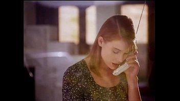 a. instincts wxxwx ii - full movie 1994