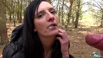 stepsister fucks brother in the woods in ella hughes car tips and tricks all ways