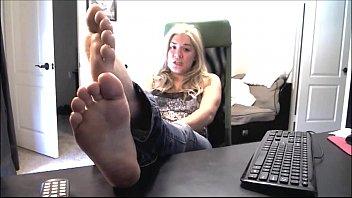 loser xvxx feet worship joi