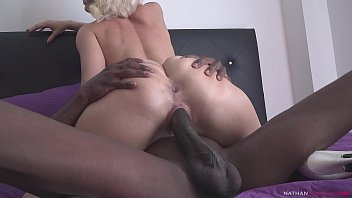 busty kitana lure xnxxxxx s butt pounded and gaped by joss lescaf tooled wth a massive big black cock