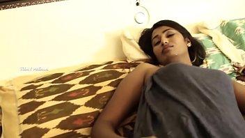 friend brother new hot sex vidio romantic dream