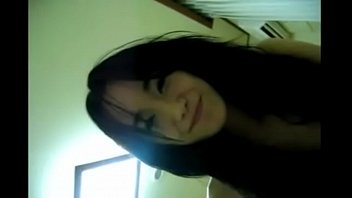 my pretty stepmom having sex sexy boy and girl video with me many times part i