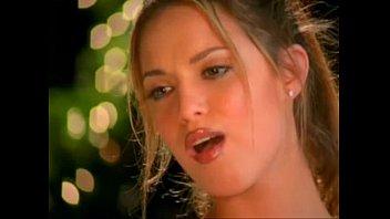 saxi movi hd playmates unwrapped full movie 2001