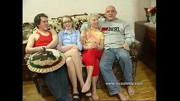 sunny leone pussy full family lovers