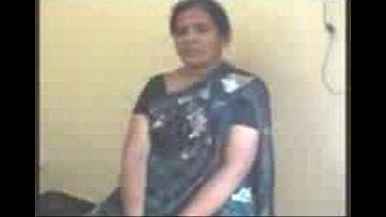 www xxxx vidoes com fsi.1560.tamil-bhabi