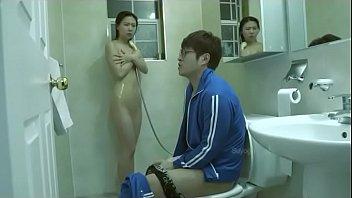 free6  com hot japanese movie 2