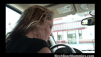 mom xvideooldman craves for a big black cock