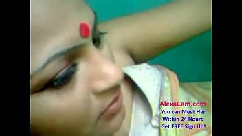 xhamster.com www indian sex vedio com 3986905 desi horny bangla aunty
