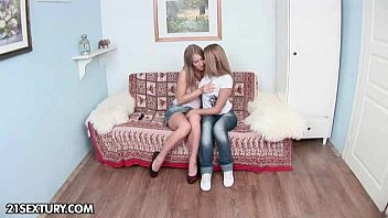 cubka com fashion girls