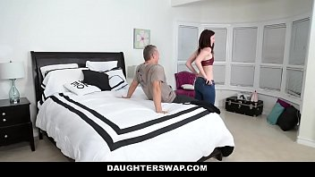 daughterswap - hot stepdaughter bailey xvidios com brooke rylee renee fucked by dads friend