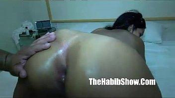 big buddha fucking big girl nude brazilian pussy while gettin head