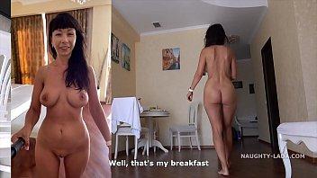 room service. my xxxgif today s breakfast
