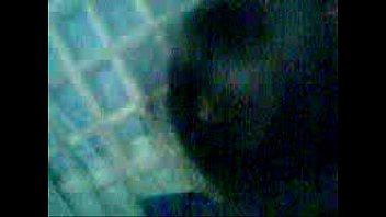 vo www xxx vodes com chong viet lam sin