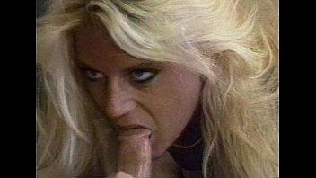 lbo nude womens pics - anal vision 19 - scene 2