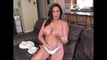 milf new porn 2020 step mommy pov joi