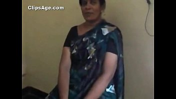 indian vxvideos desi teacher aunt stripping and sucking dick of her co-worker mms - indian sex clips