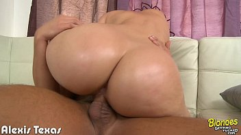 blonde alexis texas suck and fuck a penelope ford nude big dick