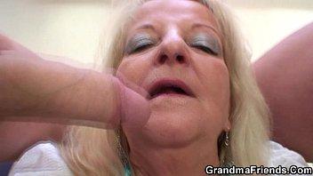 partying guys nail www xnnx blonde grandma