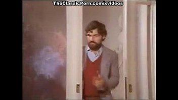 kostas xhamstercams samaras pavlos karanikolas alexis metaxas in classic sex movie