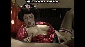 lilian sex chilli  com kerstin michelle davy gerard luig in classic sex site