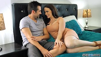 spizoo - watch www pusy chanel preston sucking and fucking big booty and big boobs