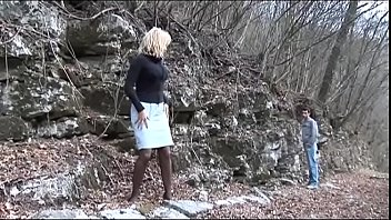 shameful confessions of dirty www saxvideos milfs vol. 1