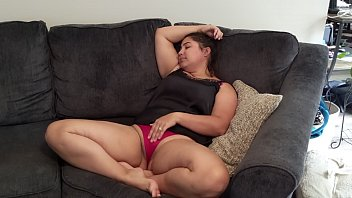marsha may forced mexxxicanrose wet pussy solo play