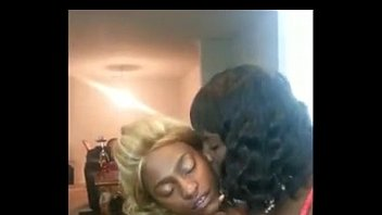 two sex vedio on u tube college ebony sluts sucking me off
