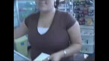 costa rican man needs viagra prono movies to fuck his wife p3