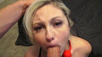 cock tease sister gets what porn image she deserves