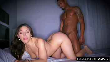 blackedraw abella danger cant pornbuh resist taking bbc after photoshoot