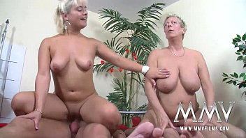 mmv films amateurs country singers nude swing for fun