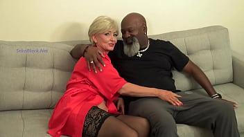 seka english sex videos teases her cuckold