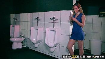 brazzers - hot and mean - thats my boyfriend bitch scene starring demi lopez and xxxxvie gia paige