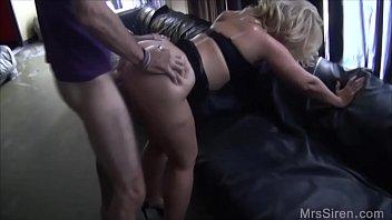 wife showing worald sex com my huge holes