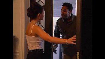 never open the door to swingp com a stranger...