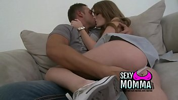 big cum melody marks anal 4 tiny teeny getting poled in every positions and hardcore loving fucking