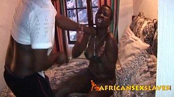 hot sexy blue movie africansexslaves-25-1-216-african-bucks-schwarze-fickstuten-vol2-3-2