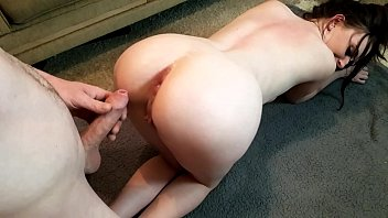 teaching regular girls nude my step brother-role play teaser